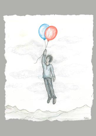 mannballons