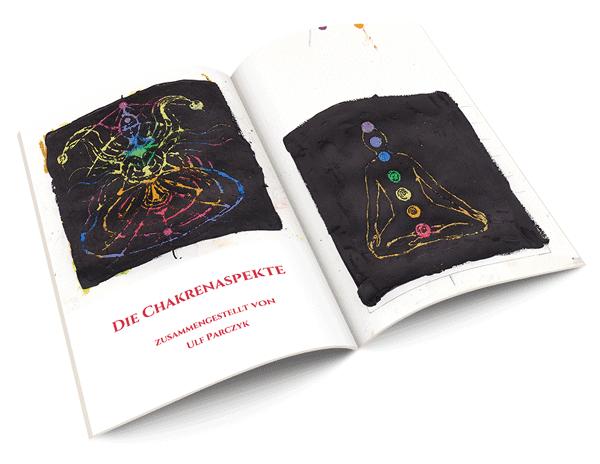 Chakrenaspekte-CoverW