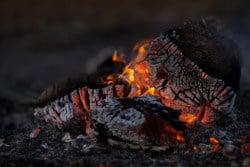 Ausbrennen BurnOut Ausgebrannt
