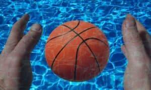wasser-ball2-1024x616
