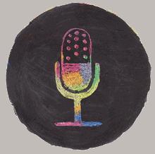 Audio Download Icon