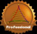 EARTh-Mitglied Professional