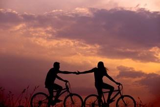 Liebe & Rückführungstherapie